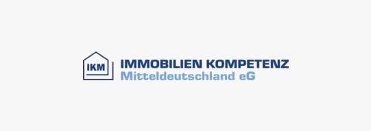 IKM eG Immobilien in Mitteldeutschland